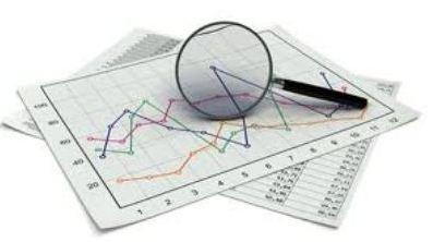 Forex korelasyon analizi