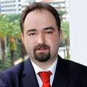 Serkan Uludağ