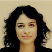 Şenay Şerefoğlu