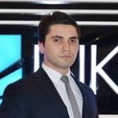 IşıkFX Forex Günlük Bülteni 29.04.2016