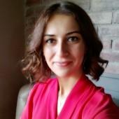 Türkiye'de Forex Dergisi- Kurlarda Dikkat Çeken Gelişmeler