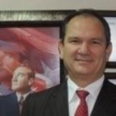 Aydın Eroğlu