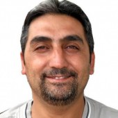 LEVENT AKTAŞ - 31974_1384187597