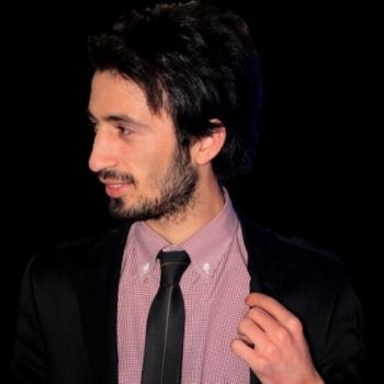 Bahtiyar DURMAZ