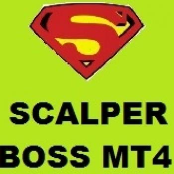 scalper fx